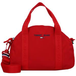 Tommy Jeans Tasche rot