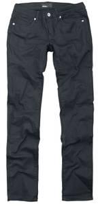 Forplay Skarlett Jeans