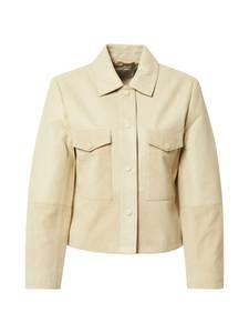 Guido Maria Kretschmer Collection Jacke ''Hanni'' beige