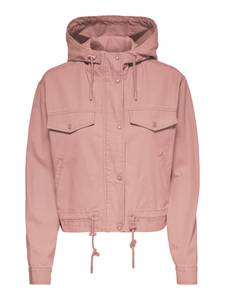 ONLY Jacke ''ONLALLY'' pink