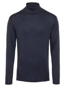 ESPRIT Shirt nachtblau