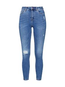ONLY Jeans ''MILA'' blue denim