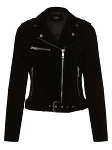 Aygill''s Jacke schwarz