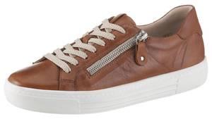 REMONTE Sneaker braun