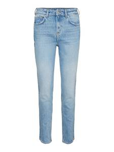 VERO MODA Jeans ''Tracy'' blue denim