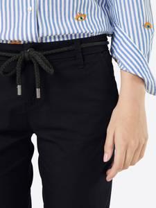 ONLY Chino-Shorts ''Onlparis'' nachtblau