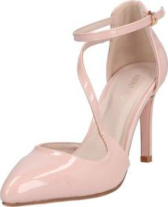 ABOUT YOU Pumps ''Selina'' rosa