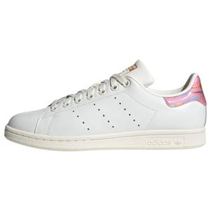ADIDAS ORIGINALS Sneakers laag '' Stan Smith ''  wit