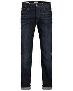 JACK & JONES Jeans ''Clark'' navy