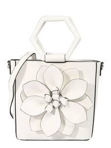 Handtasche ''AILASSI''