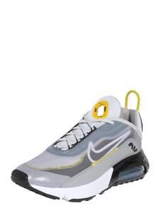Nike Sportswear Sneaker ''Air Max 2090'' grau