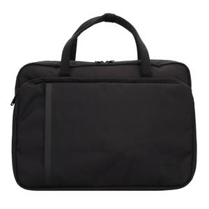 Herschel Laptoptasche ''Gibson'' schwarz