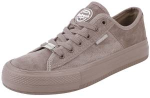 Refresh Sneaker Low Sneaker