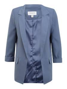 Forever New Petite Blazer ''Ava'' blau