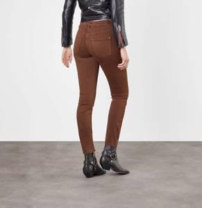 Mac Jeans - Dream Slim , Dream Denim 0355l540700