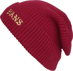 Vans Jewels Beanie Mütze