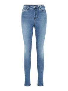 Jeans ''Sophia''