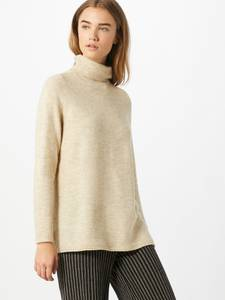 ONLY Pullover ''Corinne'' stone
