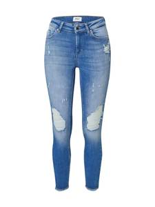 ONLY Jeans ''BLUSH'' blue denim
