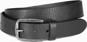 Maze Gürtel ''MG18-16'' schwarz