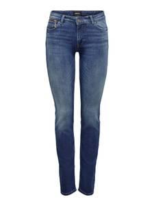 Jeans ''Eva''