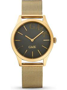 Guido Maria Kretschmer Jewellery Damen Uhr gold