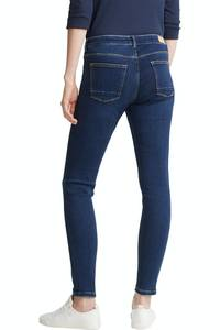 Superstretch-jeans Mit Organic Cotton 080ee1b325