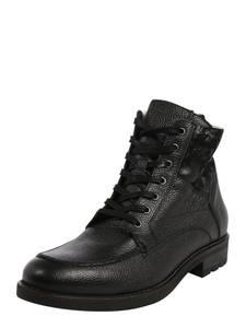 Ca Shott Boots schwarz