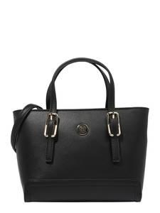 TOMMY HILFIGER Handtasche ''Honey'' schwarz