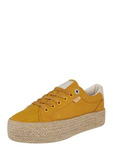 Sneaker ''WANDA''