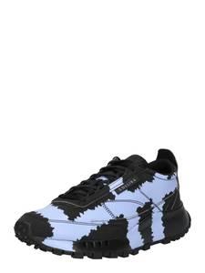 Reebok Classic Sneaker ''LEGACY'' schwarz / hellblau