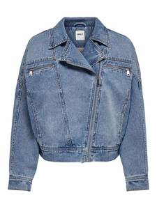 ONLY Jacke ''Jack'' blue denim