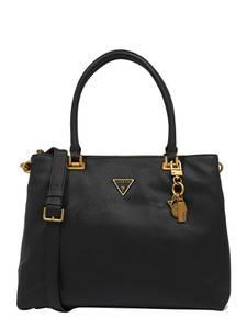 Handtasche ''Destiny''