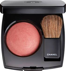 CHANEL ''Joues Contraste'' Rouge pastellrot