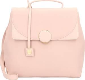 JETTE Handtasche ''Love My Bag'' 28 cm altrosa