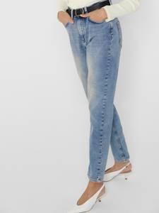 Jeans ''Veneda Life''