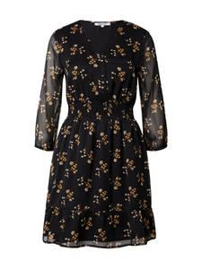 ABOUT YOU Kleid ''Lali Dress'' mischfarben / schwarz