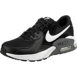 Nike Sportswear Sneaker ''Air Max Excee'' weiß / schwarz