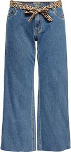 ONLY Jeans blau