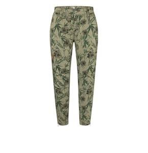 Mac Jeans - Rich Cargo Cotton, Rich Cotton 0430237700