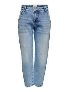 ONLY Jeans ''Troy'' blue denim