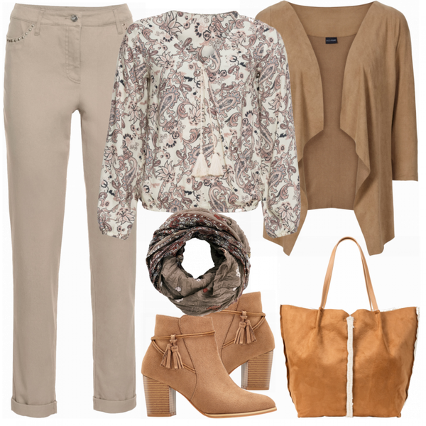 Lovely FrauenOutfits.de