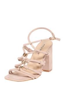 Sandale ''ARABELLA''