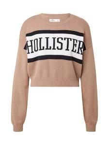 Pullover ''BTS ASIA''