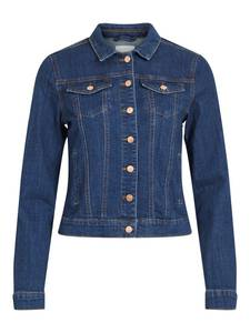 Vishow Denim Jacket - Noos 14042859