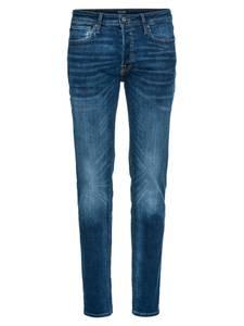 JACK & JONES Jeans blue denim