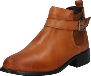 ABOUT YOU Chelsea Boot ''Pia'' cognac