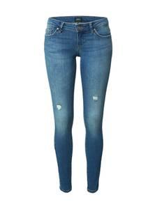 ONLY Jeans ''Coral'' blue denim
