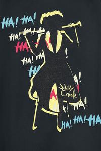Cruella Hahahaha Top