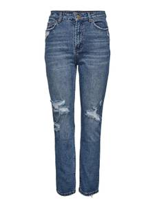 Jeans ''ONLEmily ''